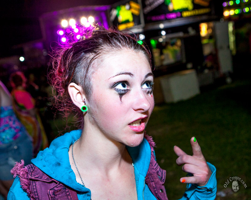 GOTJ2014 Day 2 Thursday_20140724_1743-2.jpg