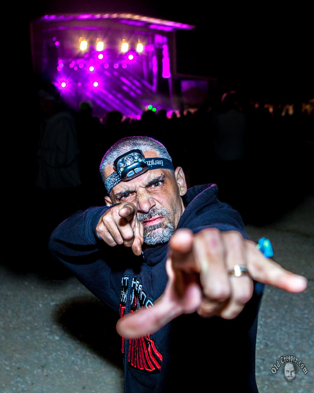 GOTJ2014 Day 2 Thursday_20140724_1745-2.jpg