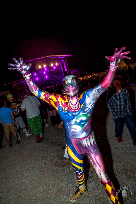 GOTJ2014 Day 2 Thursday_20140724_1748-2.jpg