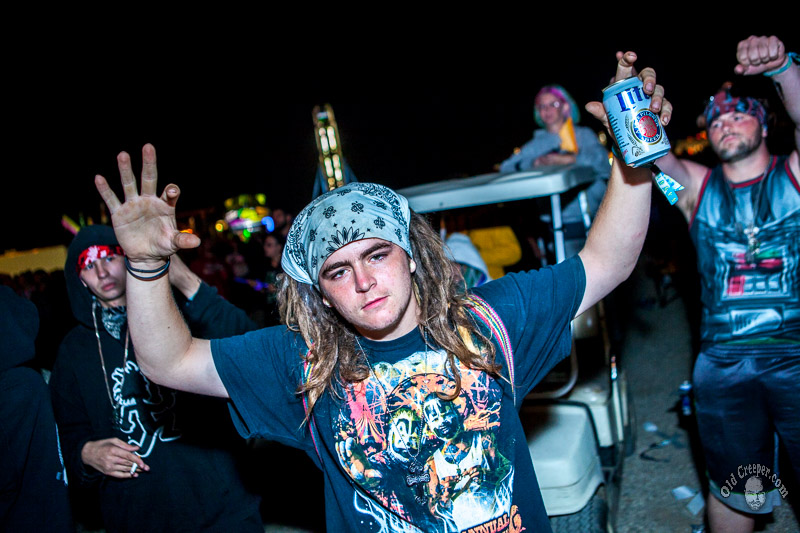 GOTJ2014 Day 2 Thursday_20140724_1763-2.jpg