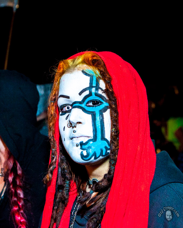 GOTJ2014 Day 2 Thursday_20140724_1828-2.jpg
