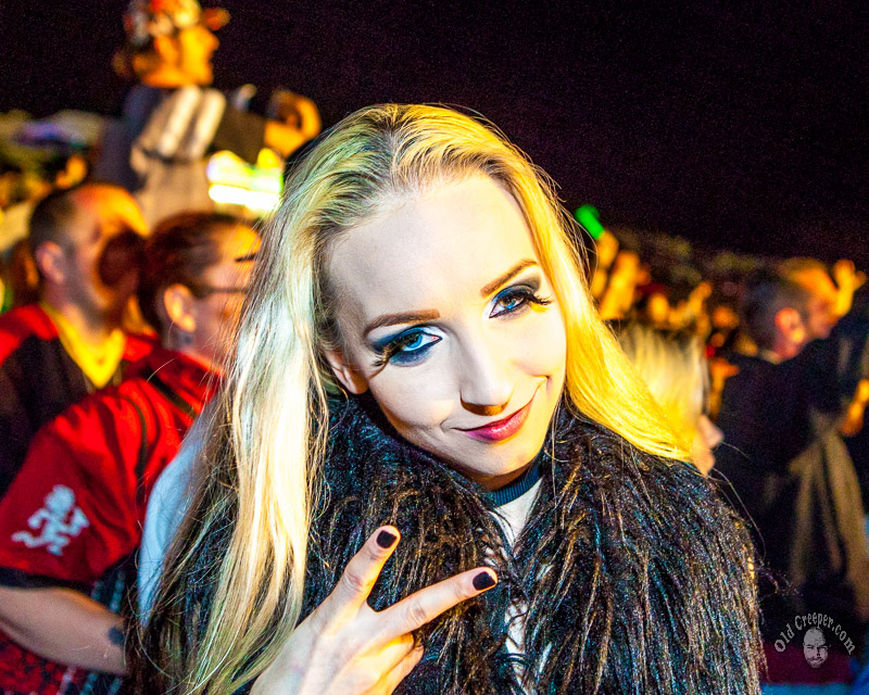 GOTJ2014 Day 2 Thursday_20140724_1826-2.jpg