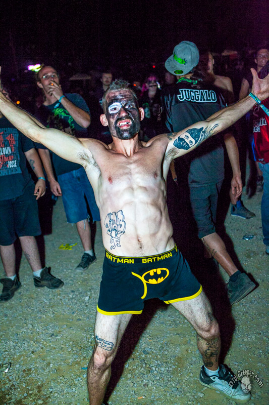 GOTJ2014 Day 2 Thursday_20140724_1845-2.jpg