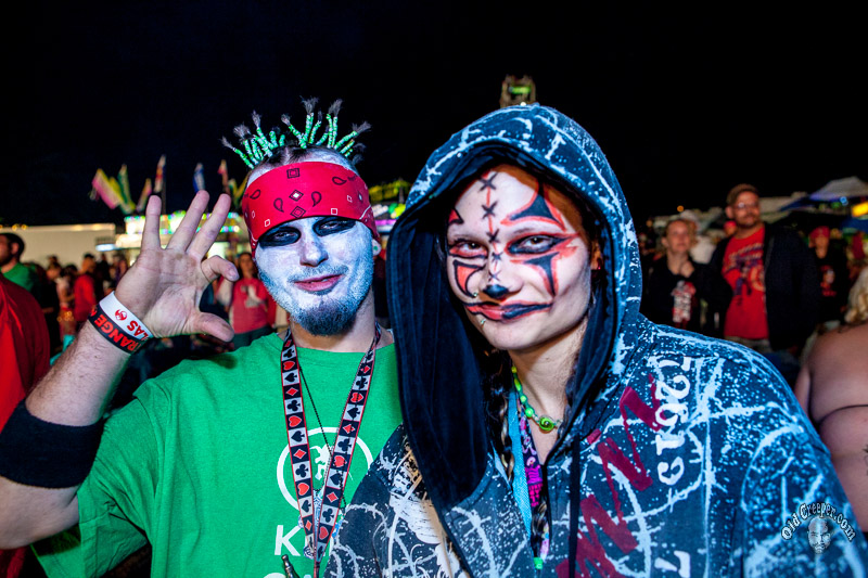 GOTJ2014 Day 2 Thursday_20140724_1854-2.jpg