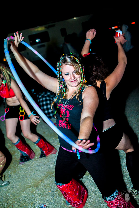 GOTJ2014 Day 2 Thursday_20140724_1858-2.jpg