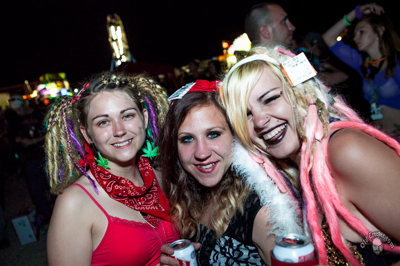 GOTJ2014 Day 2 Thursday_20140724_1869-2.jpg