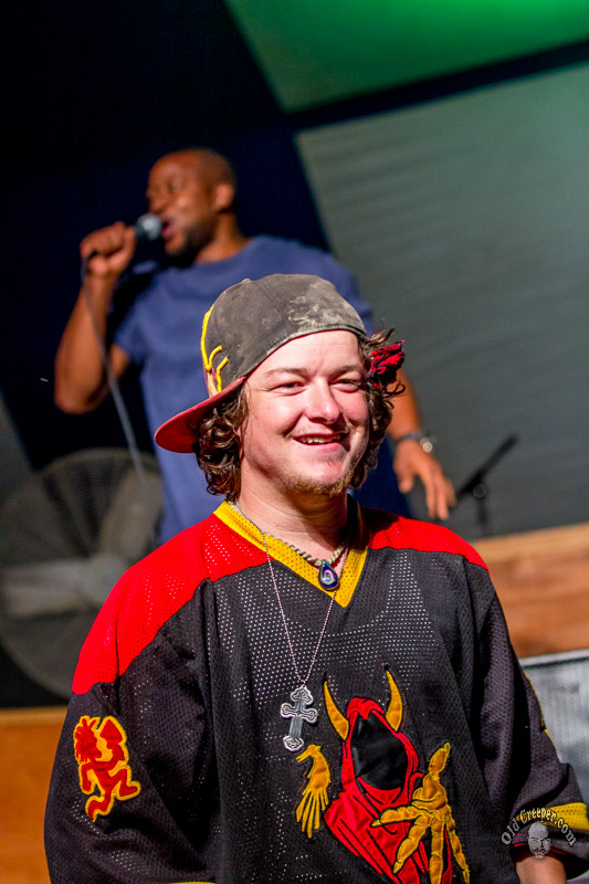 GOTJ2014 Day 2 Thursday_20140725_2033.jpg