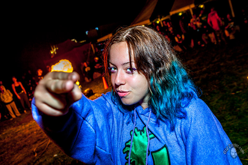 GOTJ2014 Day 2 Thursday_20140725_2108.jpg