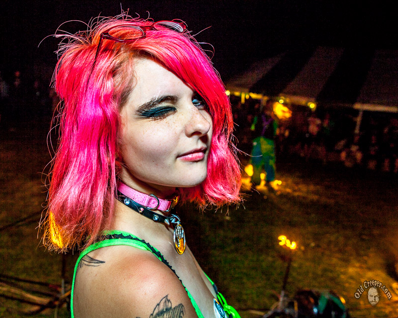 GOTJ2014 Day 2 Thursday_20140725_2113.jpg