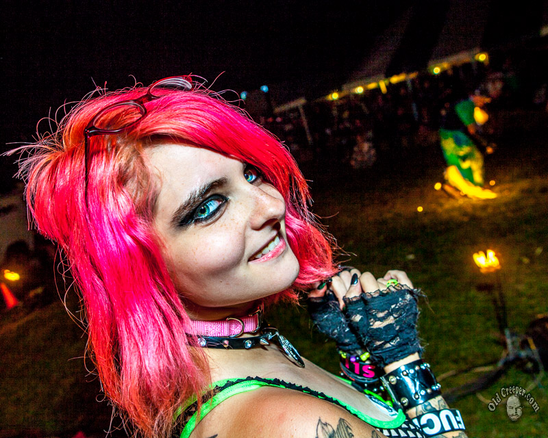 GOTJ2014 Day 2 Thursday_20140725_2114.jpg