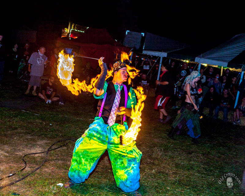 GOTJ2014 Day 2 Thursday_20140725_2116.jpg