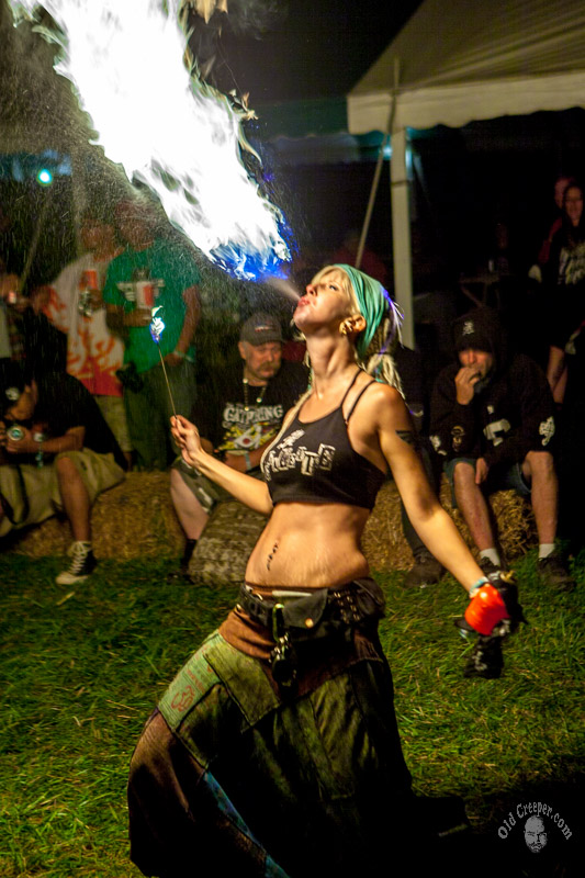 GOTJ2014 Day 2 Thursday_20140725_2120.jpg