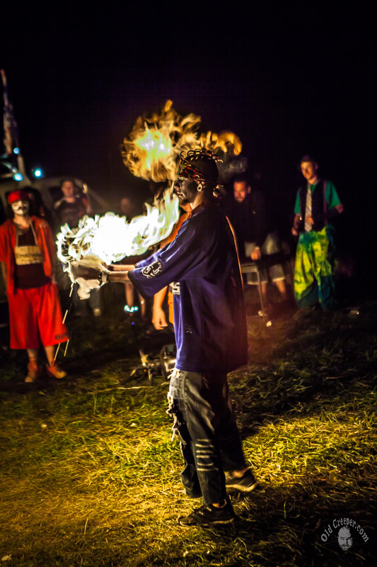 GOTJ2014 Day 2 Thursday_20140725_2349.jpg