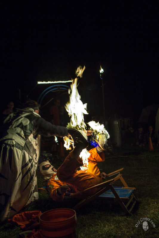GOTJ2014 Day 2 Thursday_20140725_2408-2.jpg