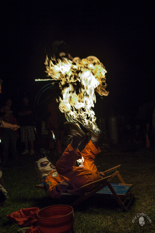 GOTJ2014 Day 2 Thursday_20140725_2410-2.jpg