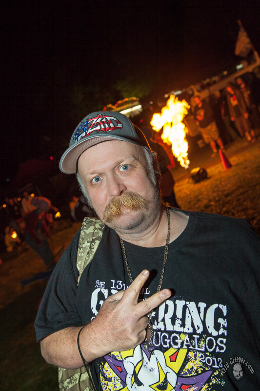 GOTJ2014 Day 2 Thursday_20140725_2418-2.jpg