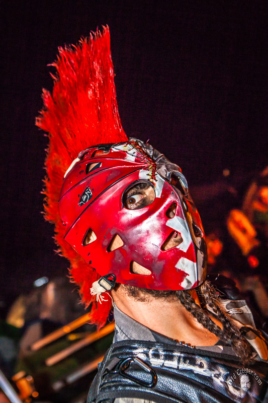 GOTJ2014 Day 2 Thursday_20140725_2443-2.jpg