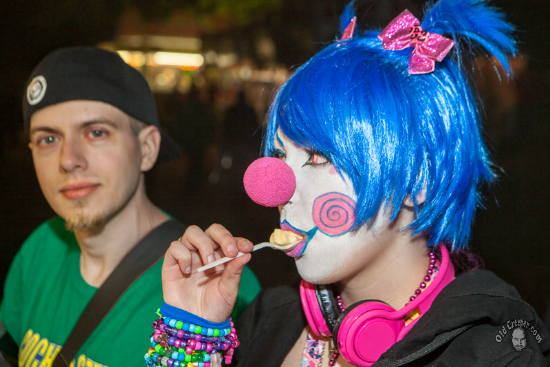 GOTJ2014 Day 2 Thursday_20140725_2538-2.jpg