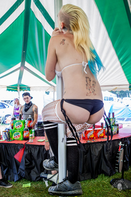 GOTJ2014 Day 2 Thursday_20140724_0408.jpg