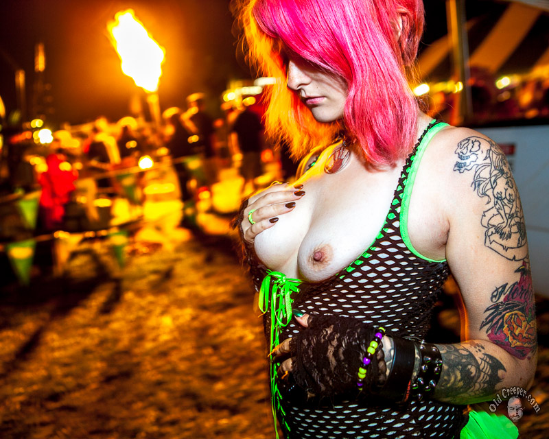 GOTJ2014 Day 2 Thursday_20140725_2213.jpg