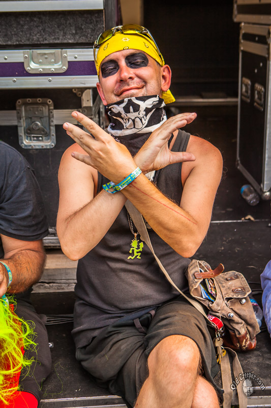 GOTJ2014 Day 3 Friday_20140725_0001.jpg