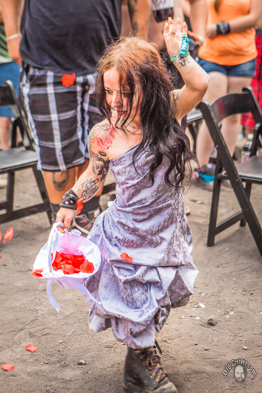 GOTJ2014 Day 3 Friday_20140725_0021.jpg