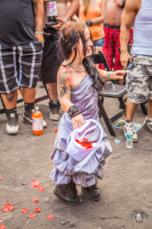 GOTJ2014 Day 3 Friday_20140725_0022.jpg