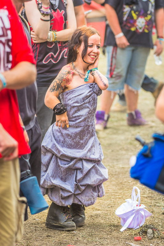 GOTJ2014 Day 3 Friday_20140725_0029.jpg