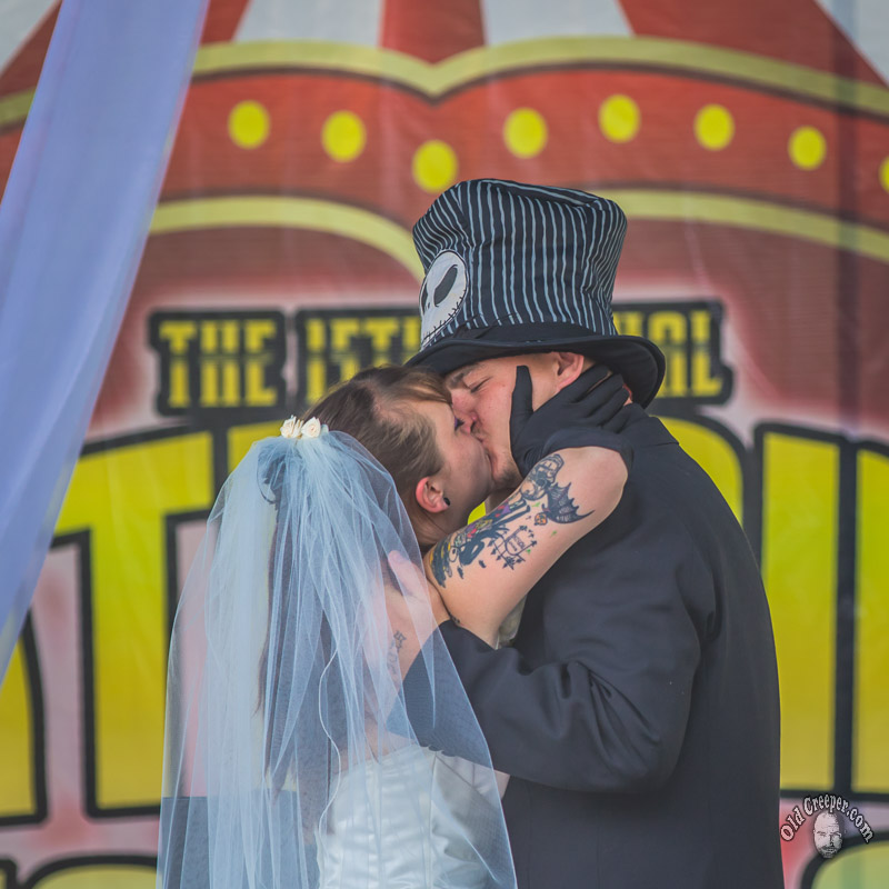 GOTJ2014 Day 3 Friday_20140725_0072.jpg