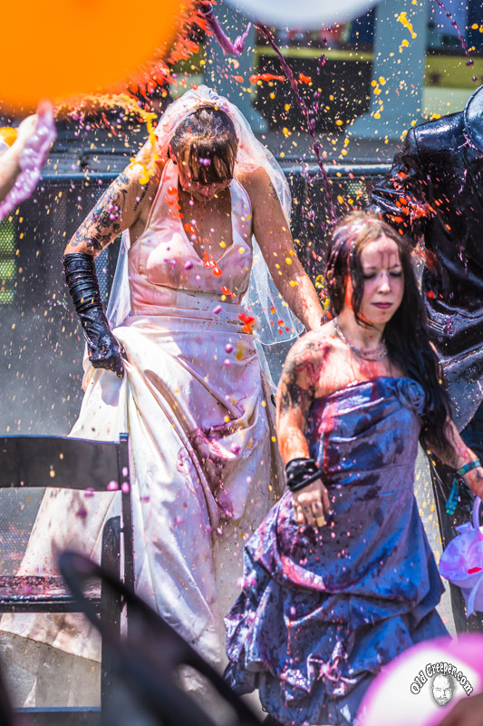 GOTJ2014 Day 3 Friday_20140725_0085.jpg