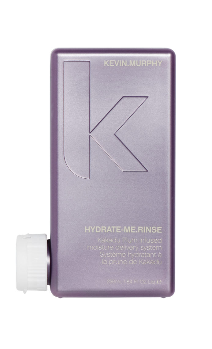 HYDRATE.ME.RINSE $44