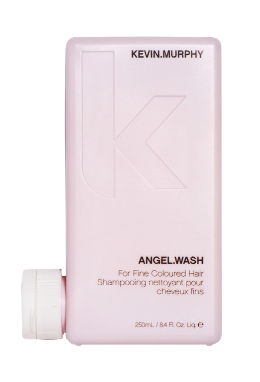 ANGEL.WASH $44