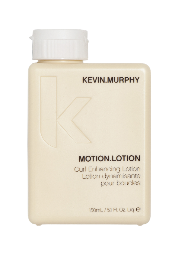 MOTION.LOTION $45