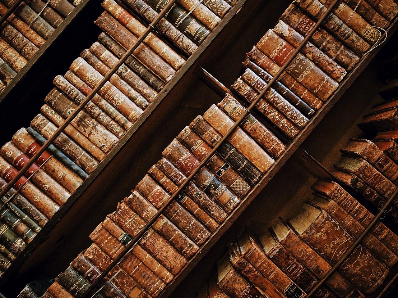 books-1866844_1280.jpg