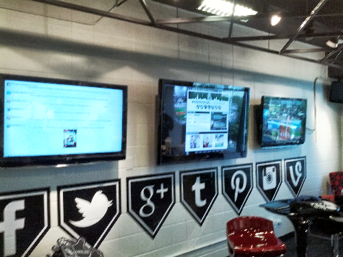 White Sox Social Media Lounge.jpg