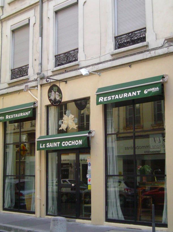 Le Saint Cochon.png