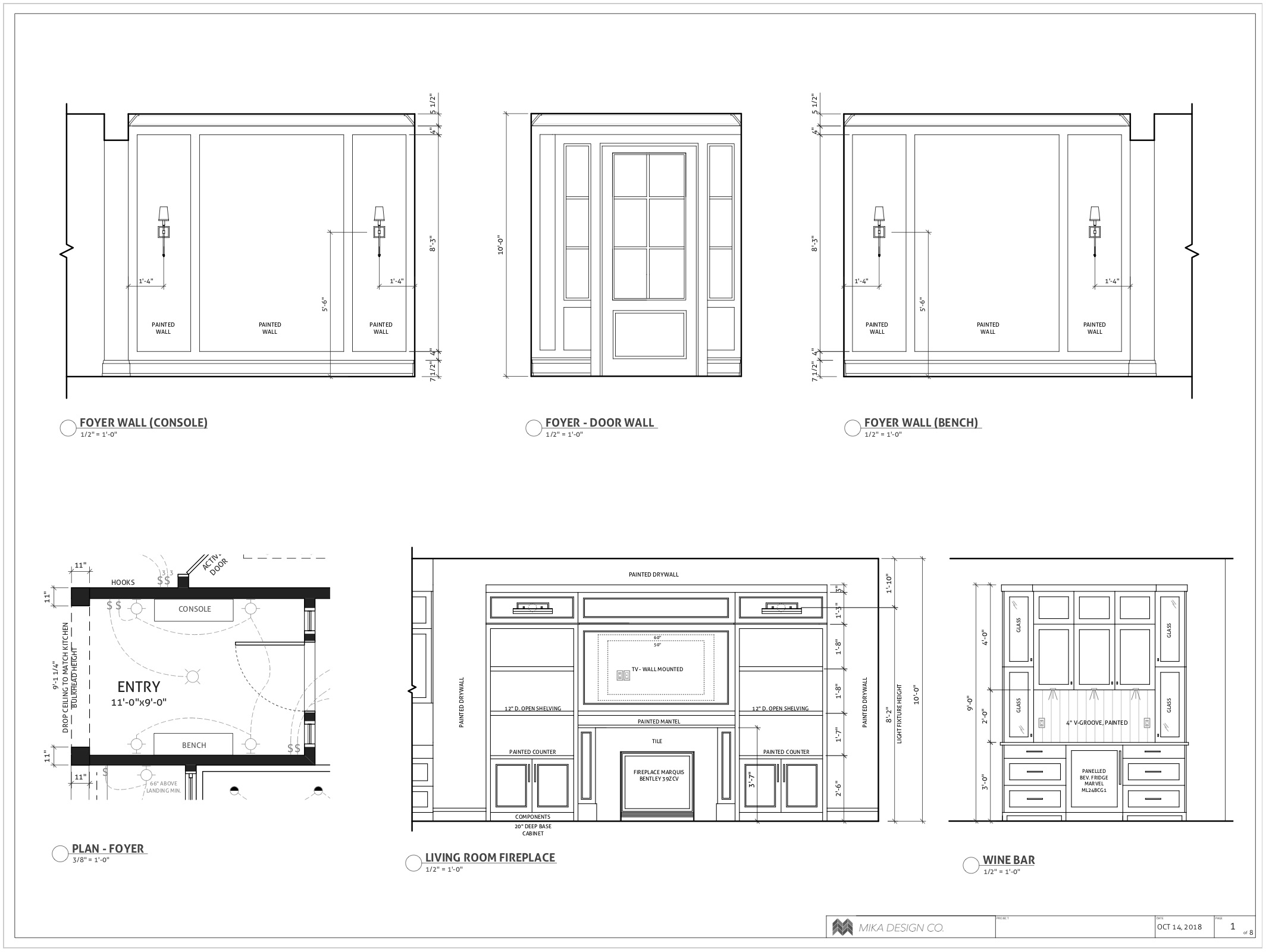 Design plan page fireplace.jpg