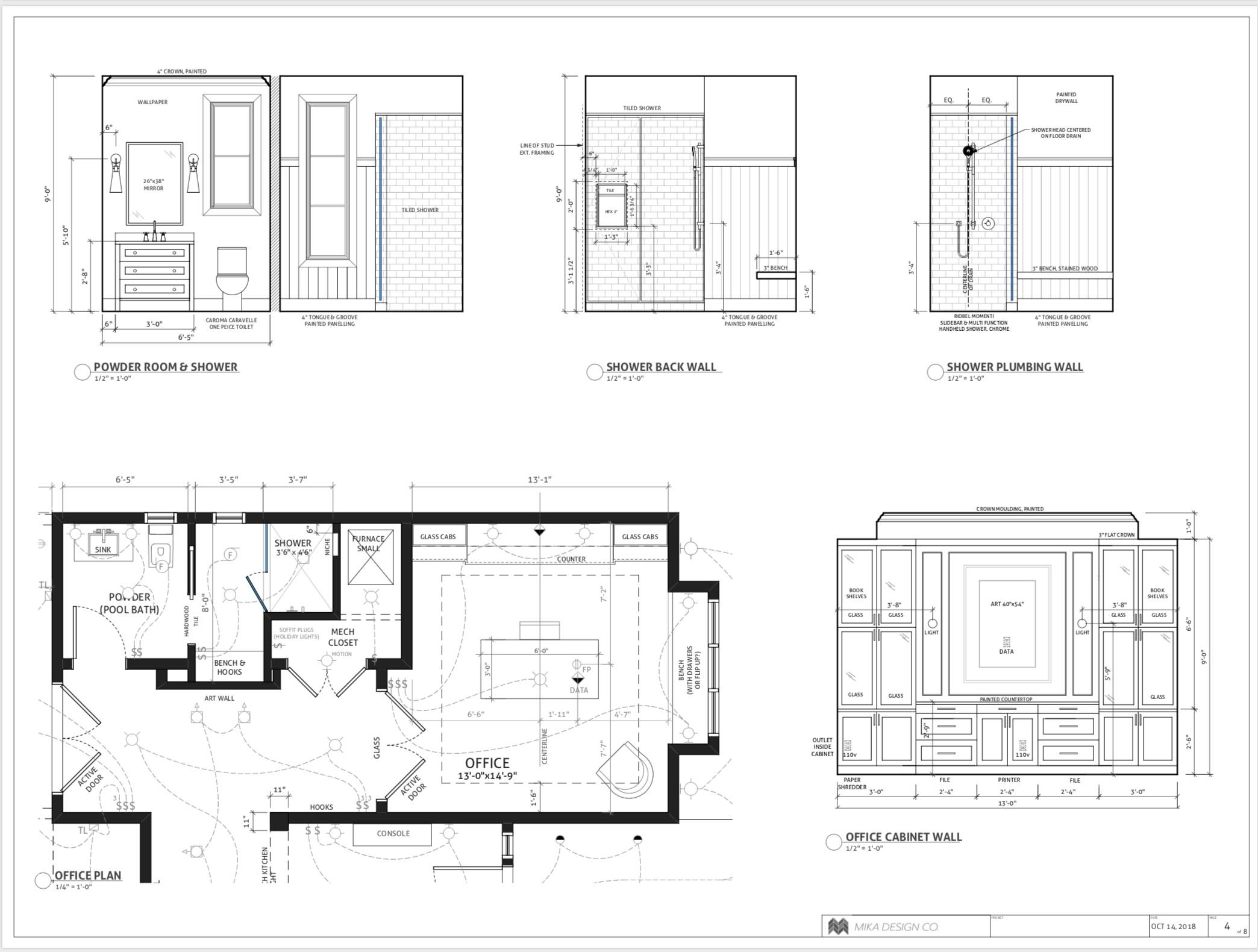 design plan page office powder.jpg