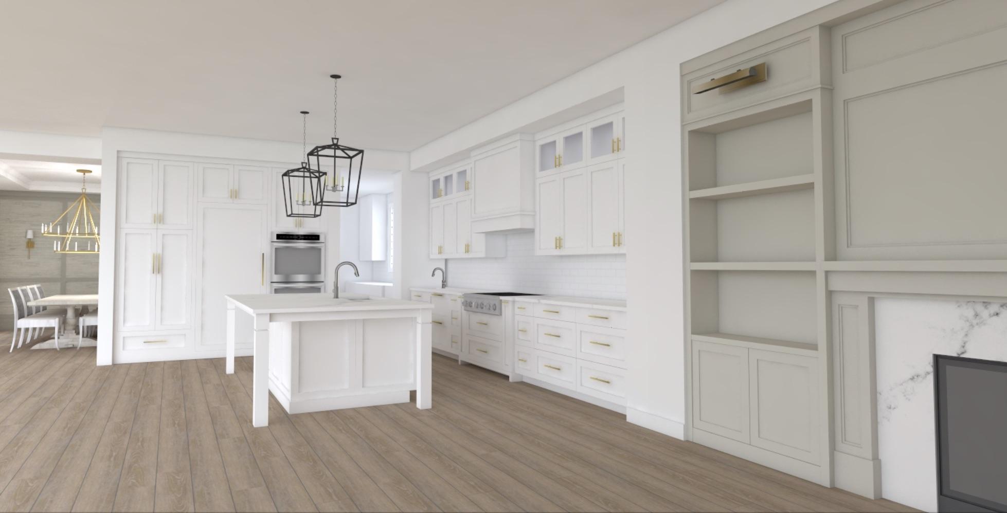 kitchen rendering.jpg