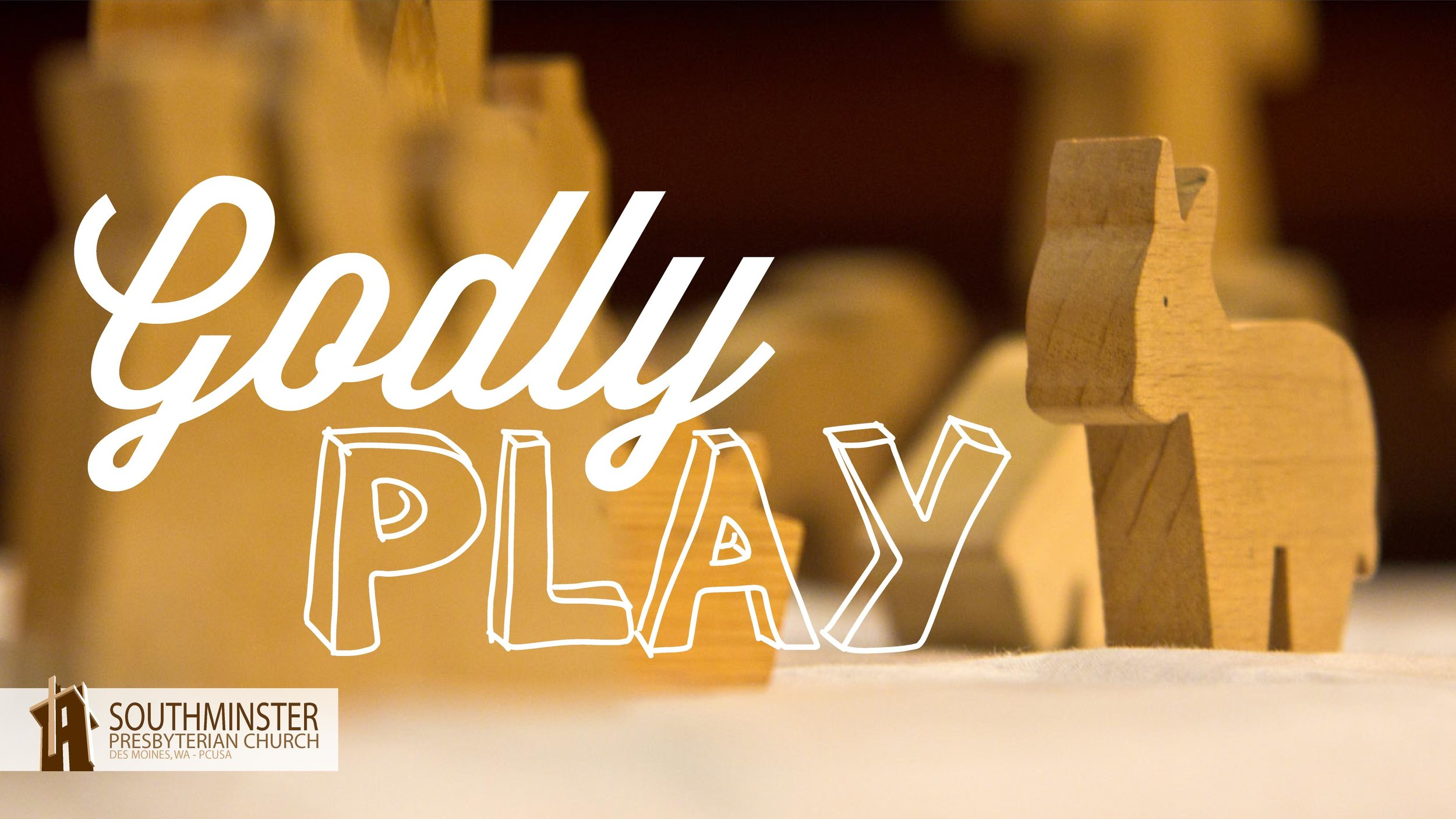 Godly-Play-Graphic.jpg