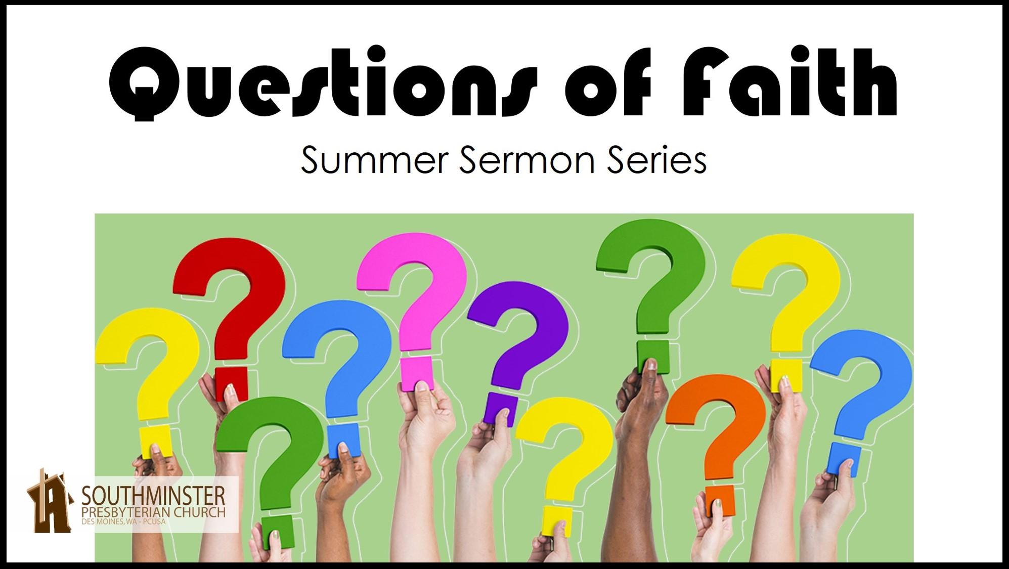 Questions-of-faith.jpg