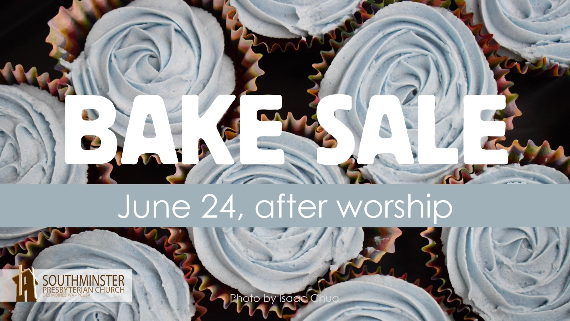 2018-06-24-Bake-Sale.jpg