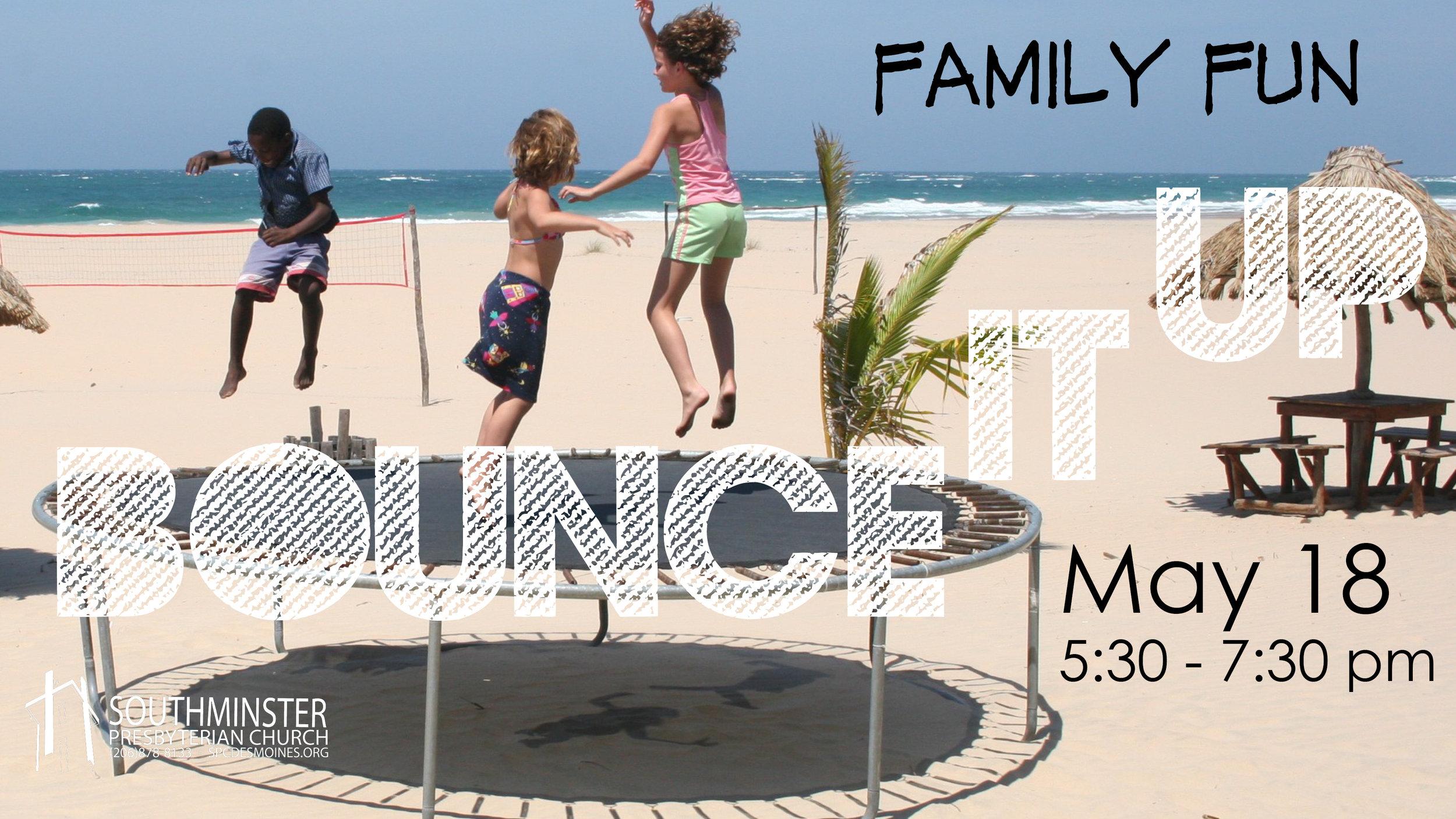 2019.05.18 - Family Fun Bounce it up.jpg
