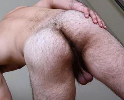 Ryans-Ass-1.jpg