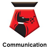 TitledFCT-Communicate.jpg