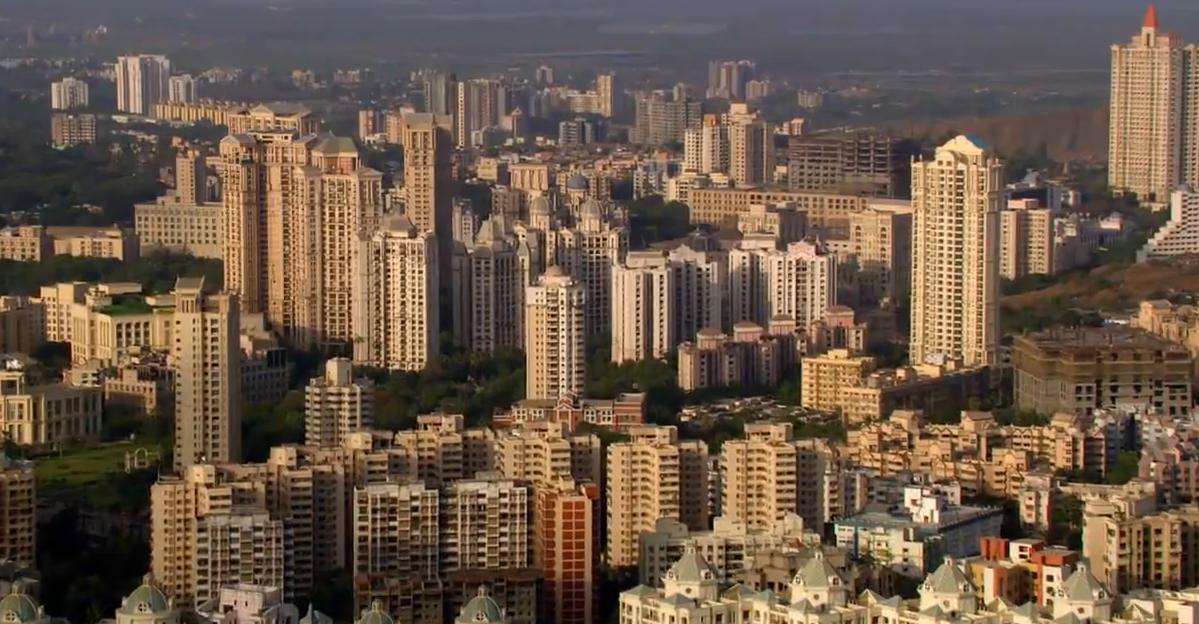 Mumbai_Skyline1.jpg