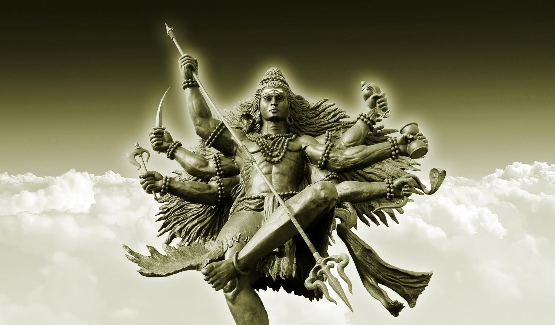 lord_kaal_bhairav.jpg