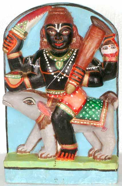bhairava_zu76.jpg