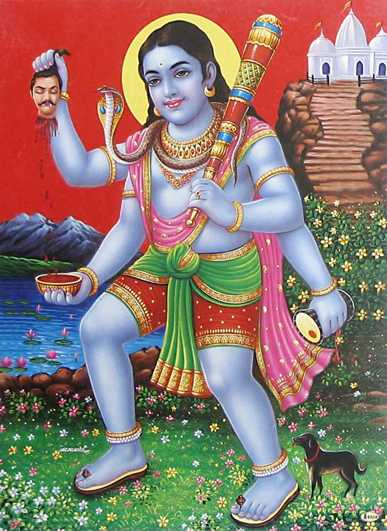 bhairava-QI20_l.jpg