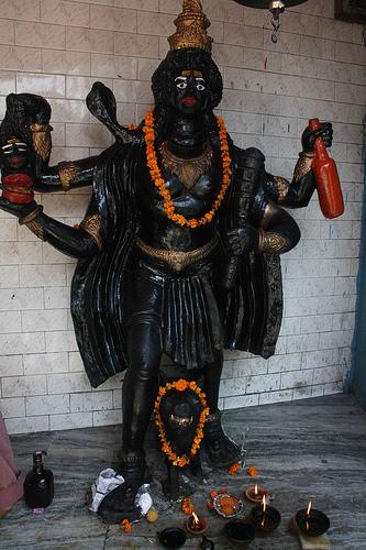 Kaal Bhairav.jpg
